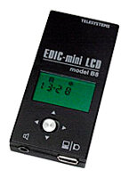 Edic-mini Диктофон Edic-mini LCD B8-300h