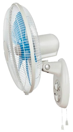 Настенный вентилятор Soler & Palau ARTIC-405 PM