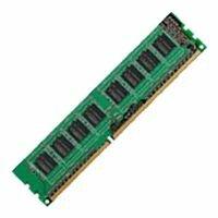 NCP DDR3 1600 DIMM 4Gb