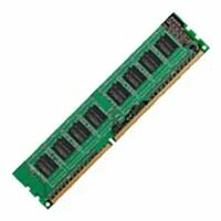 NCP Оперативная память NCP DDR3 1600 DIMM 4Gb