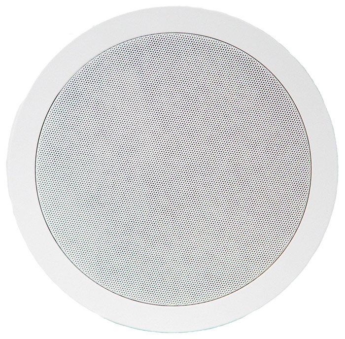 Klipsch R-2650-CSM