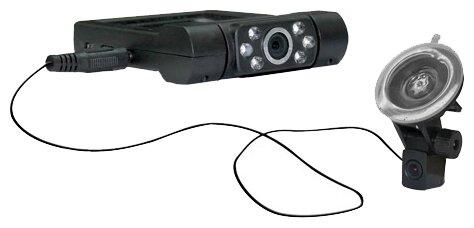 DIGITAL DIGITAL DCR-320