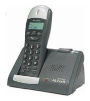 ALCOM DT-810