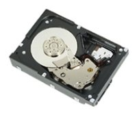 Жесткий диск DELL 400-ACOZ