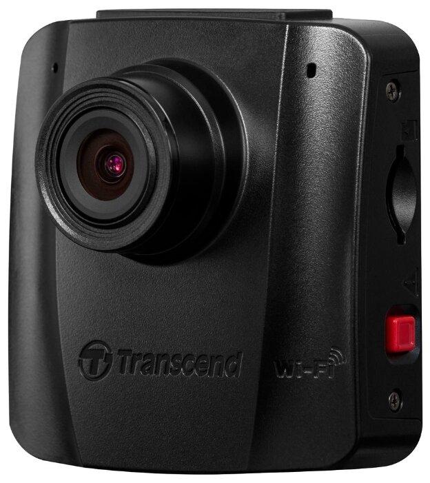 Transcend Transcend DrivePro 50 (TS16GDP50M)