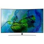 Телевизор Samsung QE65Q8CAM