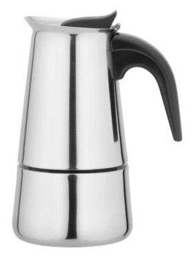 Кофеварка irit IRH-454 (300 мл)