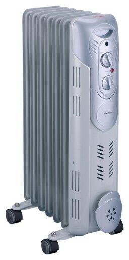 Масляный радиатор Rolsen ROH-D9