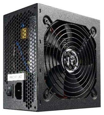 Блок питания AeroCool VP-450 450W