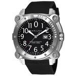Наручные часы Hamilton H78515333