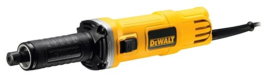DeWALT DWE4884