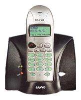 Sanyo CLT-D30