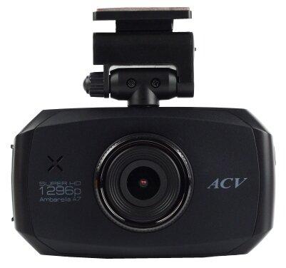ACV ACV GQ314