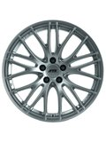 Колесный диск ATS Perfektion Racing Black Lip Polished 8xR18 ET44 5*120 D72.6 - фото 1