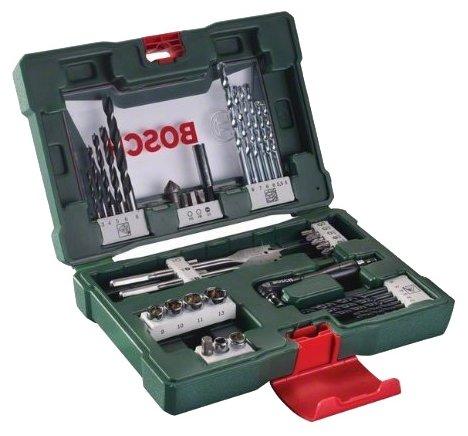 Bosch V-Line 41 (2.607.017.316)