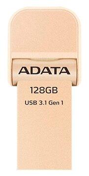 ADATA Флешка ADATA i-Memory AI920