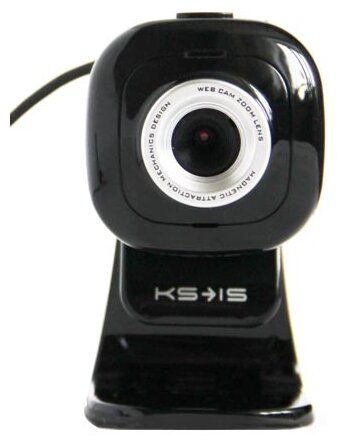 KS-IS KS-066