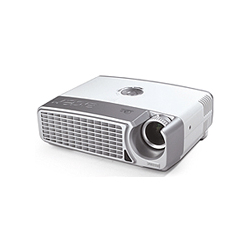 Acer projector ph110 user manual usermanuals. Tech youtube.