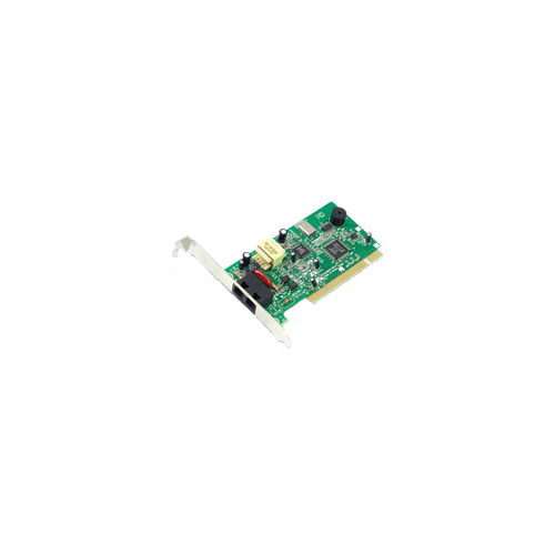 GM56PCI L DRIVER DOWNLOAD
