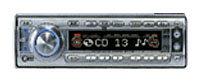 Автомагнитола LG TCCH-100