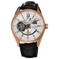Часы Orient DK05003W