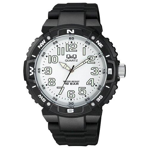Наручные часы Q&Q VR88 J001 q