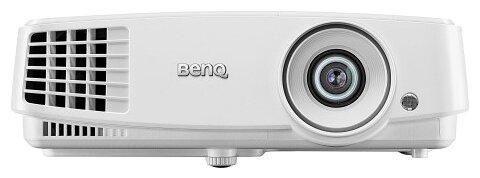 BenQ MW529