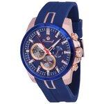 Наручные часы Romanoff 30774B2BU