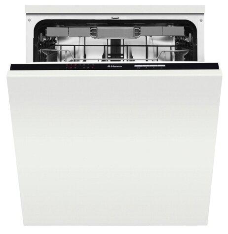 Hansa Посудомоечная машина Hansa ZIM 628 EH
