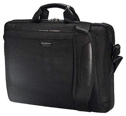 Сумка Everki Lunar Laptop Bag 18.4