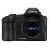 Samsung Galaxy NX Kit
