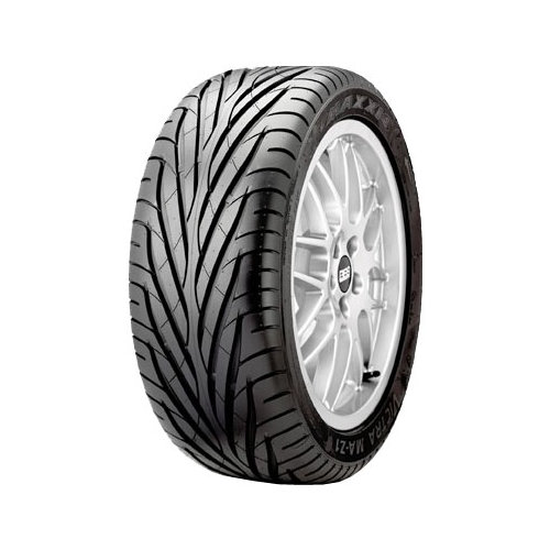Купить шины maxxis ma-z1 victra 195/55 r15 шины 185/75/16с купить в спб