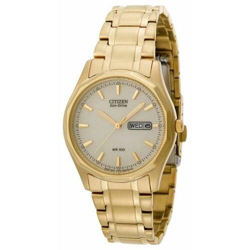 Наручные часы CITIZEN BM8432-53P наручные часы citizen em0553 85a