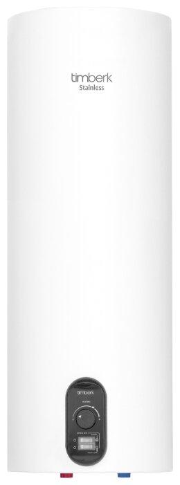 Накопительный водонагреватель Timberk SWH RS7 50V
