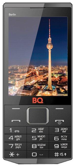 BQ Mobile BQM-3200 Berlin
