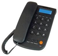 Телефон SUPRA STL-420