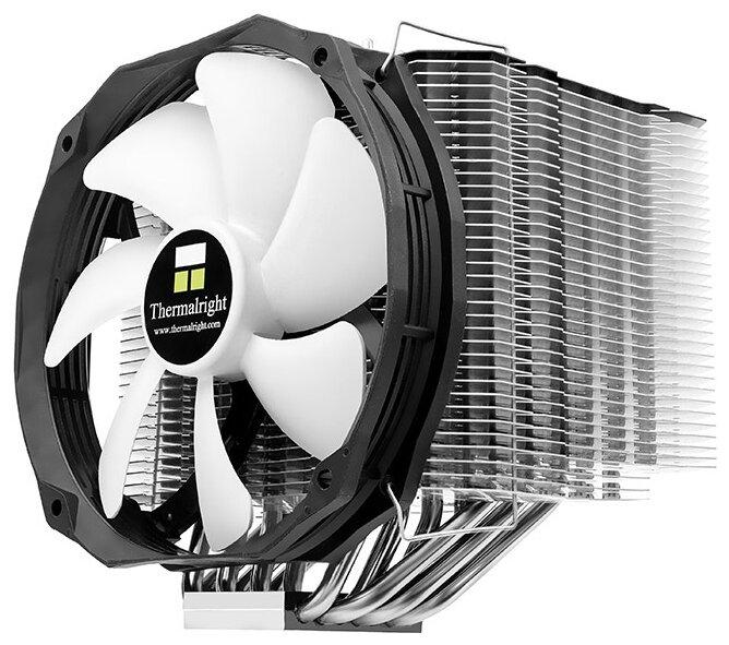 Кулер для процессора Thermalright Le GRAND MACHO RT