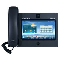 VoIP-телефон Grandstream GXV3275 (GXV-3275)