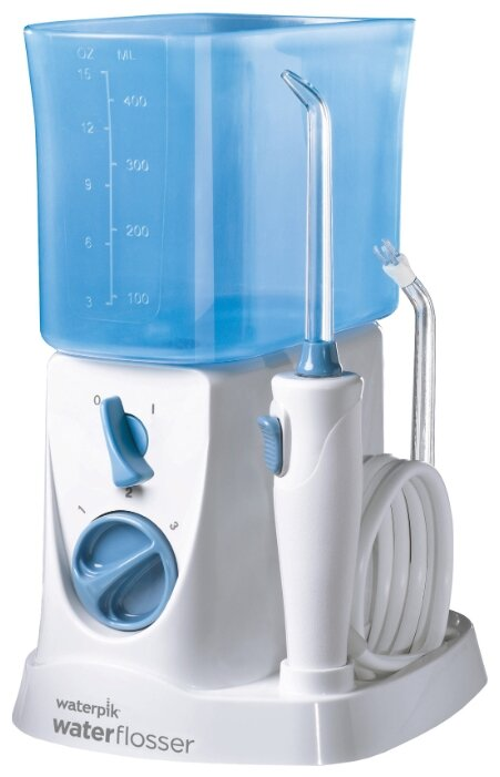 WaterPik WP-300 Traveler