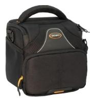 1b901c0cf1e3 Купить Сумка для фотокамеры Benro Beyond S30 по выгодной цене на ...