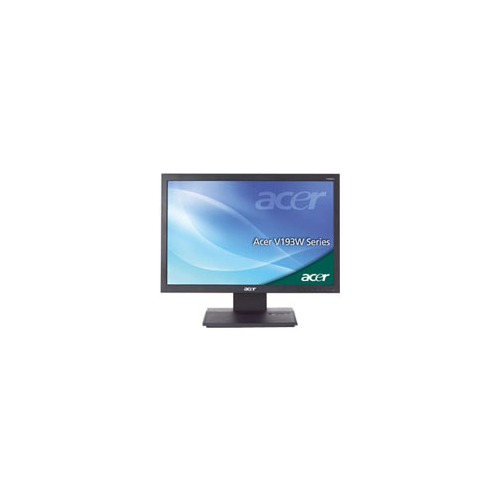 ACER LCD V193W WINDOWS 8 X64 DRIVER