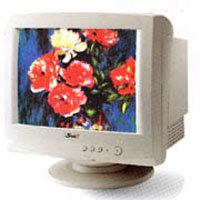 Монитор Viewsonic CA-6719 SL