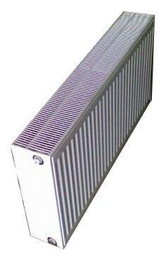 Радиатор Kermi FKO 33 500 400