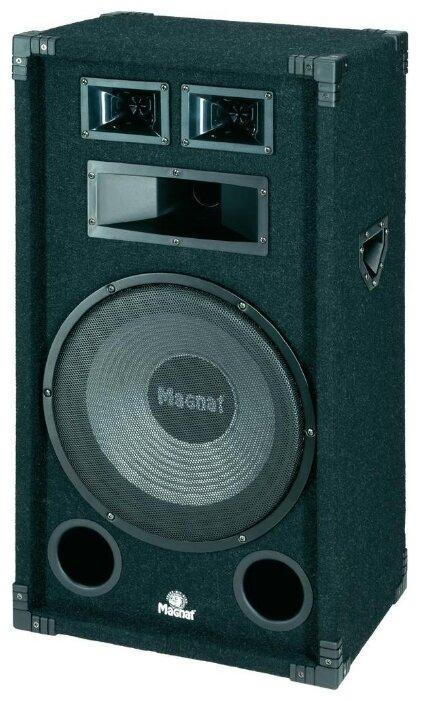Акустическая система Magnat Soundforce 1300