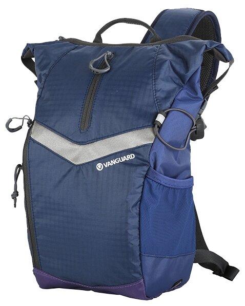 VANGUARD Рюкзак для фотокамеры VANGUARD Reno 34