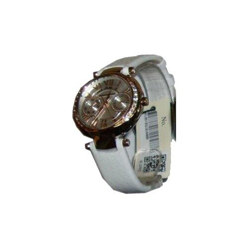 Фото - Наручные часы ROMANSON RL2612QLJ(WH)WH romanson rl 4203q lw wh pk