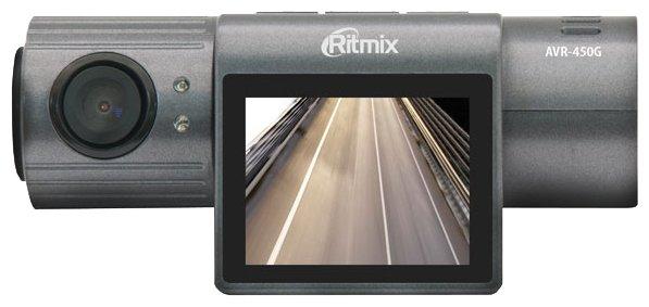 Ritmix Ritmix AVR-450G