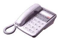 Телефон General Electric 9268