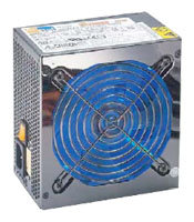 AcBel Polytech Intelligent Power Gold 550W (API4PC24)