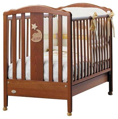 Кроватка Bambolina Dolcesogno